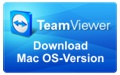 Download Mac OS-Version