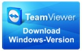 Download Windows-Version