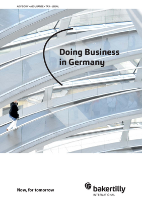 Download PDF »